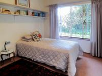 Bed Room 1 - 11 square meters of property in Elarduspark