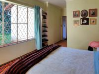 Main Bedroom - 18 square meters of property in Elarduspark