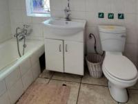 Bathroom 1 - 5 square meters of property in Elarduspark
