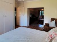 Bed Room 3 - 15 square meters of property in Elarduspark