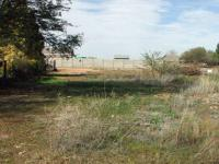 Land for Sale for sale in Calitzdorp