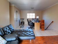 Lounges - 46 square meters of property in Garsfontein
