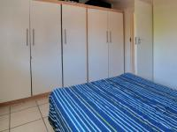 Bed Room 2 - 12 square meters of property in Garsfontein