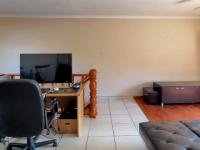 Study - 11 square meters of property in Garsfontein
