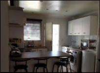 Kitchen - 13 square meters of property in Sunninghill