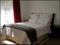 Main Bedroom - 15 square meters of property in Sunninghill