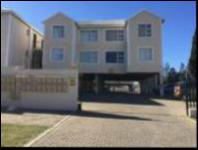 2 Bedroom 2 Bathroom Sec Title for Sale for sale in Grahamstown