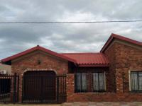 House for Sale for sale in Namakgale