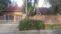 4 Bedroom 3 Bathroom Cluster for Sale for sale in King Williams Town