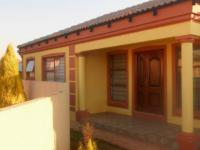 House for Sale for sale in Clarina
