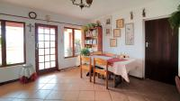 Dining Room - 11 square meters of property in Grootfontein