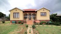 3 Bedroom 1 Bathroom House for Sale for sale in Grootfontein