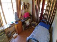 Main Bedroom - 22 square meters of property in Grootfontein