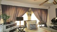 Bed Room 3 - 15 square meters of property in Garsfontein