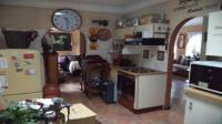 Kitchen - 41 square meters of property in Garsfontein