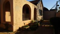 House for Sale for sale in Bezuidenhout Valley