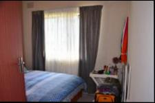 Bed Room 3 - 11 square meters of property in Bluff