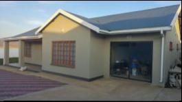 Front View of property in Kokstad
