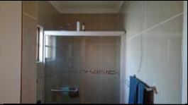 Main Bathroom - 4 square meters of property in Kokstad
