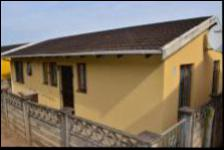 3 Bedroom 1 Bathroom House for Sale for sale in Bonela