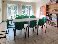 Lounges - 69 square meters of property in Constantia Glen