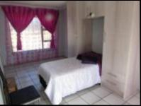 Bed Room 4 - 16 square meters of property in Randfontein
