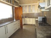 Kitchen - 31 square meters of property in Randfontein