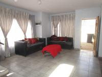 Lounges - 31 square meters of property in Randfontein