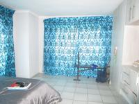 Bed Room 2 - 22 square meters of property in Randfontein