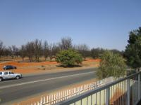 Balcony - 16 square meters of property in Randfontein