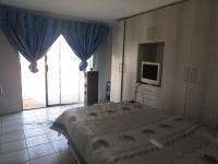 Bed Room 3 - 16 square meters of property in Randfontein