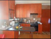 Kitchen - 13 square meters of property in Cosmo City