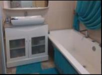 Bathroom 1 - 7 square meters of property in Cosmo City