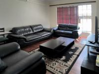 Lounges - 21 square meters of property in Faerie Glen