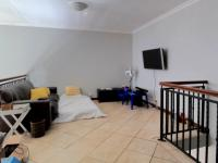 TV Room - 20 square meters of property in Olympus
