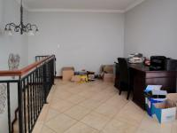 Study - 14 square meters of property in Olympus