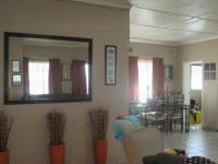 Lounges - 37 square meters of property in Rustivia