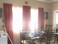 Dining Room - 12 square meters of property in Rustivia
