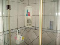 Bathroom 1 - 2 square meters of property in Rustivia
