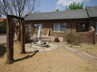 4 Bedroom 3 Bathroom House for Sale for sale in Ermelo