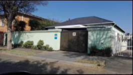 3 Bedroom 2 Bathroom House for Sale for sale in Kenilworth - JHB