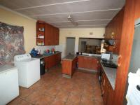 Kitchen - 15 square meters of property in Albemarle