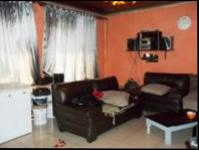 Lounges of property in Boksburg