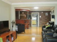 Lounges - 69 square meters of property in Dalpark