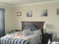 Main Bedroom - 45 square meters of property in Dalpark