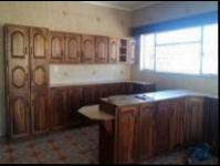 Kitchen - 34 square meters of property in Springs