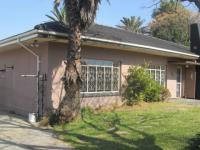 3 Bedroom 1 Bathroom House for Sale for sale in Northmead