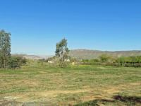 Land for Sale for sale in Prince Albert