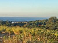 Land for Sale for sale in Umtentweni