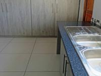 Scullery - 10 square meters of property in MYBURGH PARK